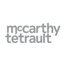 McCarthy Tétreault