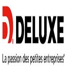 DELUXE Company