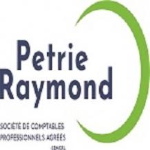 Petrie Raymond comptables agréés