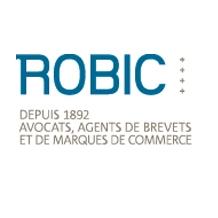 Robic, S.E.N.C.R.L.