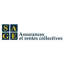 Sage Inc.