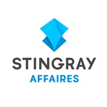 Stingray Affaires