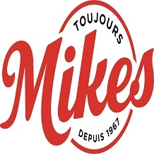 Toujours Mikes