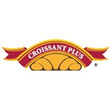 Croissant Plus