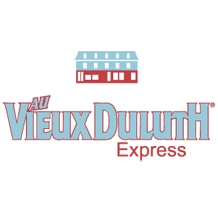 Au Vieux Duluth Express