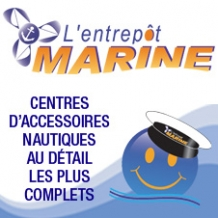 L'Entrepôt Marine