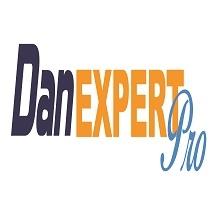 Dan Expert Pro