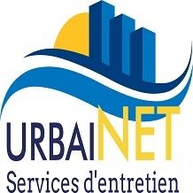 UrbaiNET Inc.