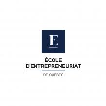 École d'Entrepreneriat de Québec