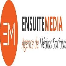 Ensuite Média