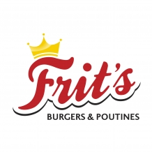 Frit's Burgers & Poutines