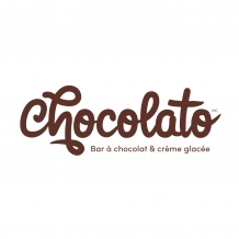 Chocolato