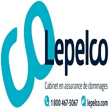 Groupe Lepelco, Le