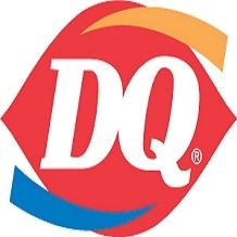 IDQ Canada Inc. / Dairy Queen