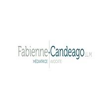 Me Fabienne Candéago, LL.M.  Avocate et Médiatrice accréditée