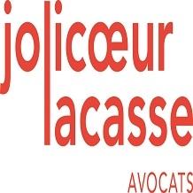 Joli-Coeur Lacasse s.e.n.c.r.l.