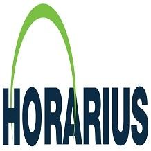 Horarius