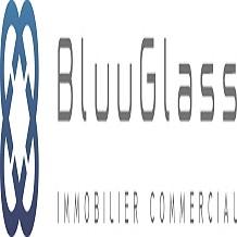 Bluuglass