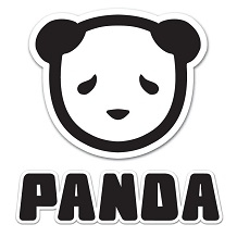 Panda, Groupe