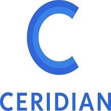 Ceridian Canada Ltd. / Services de paie et Ressources Humaines