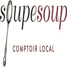 SoupeSoup