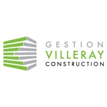 Gestion Villeray