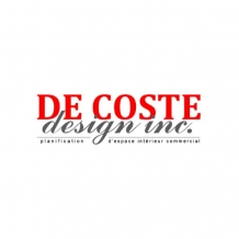 De Coste Design Inc.