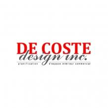 De Coste Design Inc.