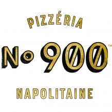 Groupe No 900 Pizzéria Napolitaine Inc.