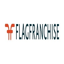 FlagFranchise