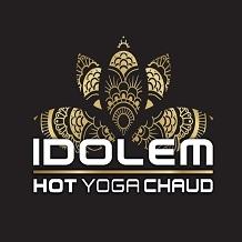 Idolem Hot Yoga