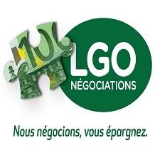 LGO Négociations