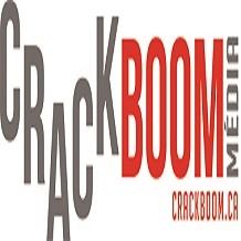 Entreprises Crackboom, Les