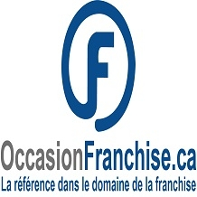 OccasionFranchise.ca