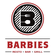 Barbies                      Resto.Bar.Grill
