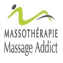 Massothérapie Massage Addict