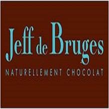 Jeff de Bruges Canada Inc.