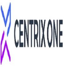 CentrixOne