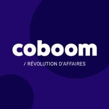 COBOOM