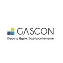 Gascon & Associés s.e.n.c.r.l.
