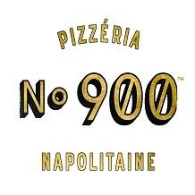 Pizzéria No900 Napolitaine