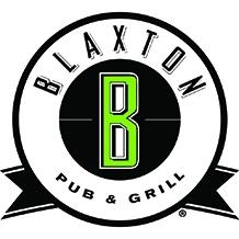 Blaxton Franchise Canada