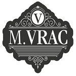 Monsieur Vrac