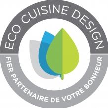 Eco Cuisine Design