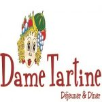 Restaurants Dame Tartine