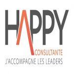 Nathalie Lehoux, Happy consultante