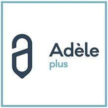 Adèle Plus