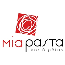 Bar à pâtes Mia Pasta Inc.