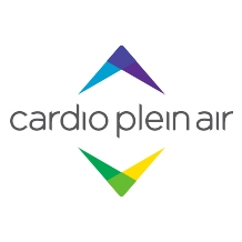 Cardio Plein Air