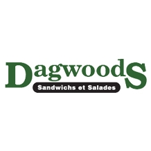 Dagwoods Inc., Gestion
